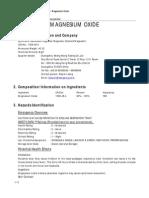 Mgo Msds.pdf