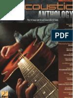 VA_GPA080_Acoustic_Anthology-(US-TAB+CD-ISBN1423430689)