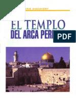 El Templo Del Arca Perdida