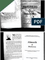 Al Masih Di Hindustan