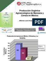 6-28Dr. Alfonso Luis Orozco Corral, Agropecuaria La Norteñita