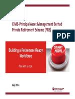 Corporate PRS Slides - July 2014 PDF