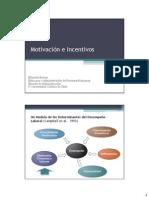 5. Clases Motivación e incentivos (completas)
