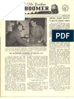 Yankee Boomer Vol2 No45 Aug 9, 1945
