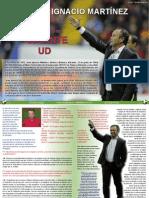 entrevista_a_juan_ignacio_martinez_entrenador_del_levante_ud.pdf