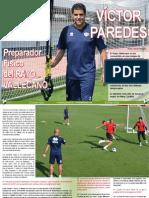 entrevista_a_victor_paredes_preparador_fisico_del_rayo_vallecano_.pdf