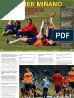 entrevista_a_javier_minano_preparador_fisico_de_la_seleccion_espanola_de_futbol.pdf