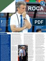87-entrevista-albert-roca.pdf