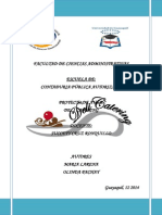 PROYECTO CATERING.docx