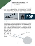 Planimètre.pdf
