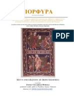 DIRITTO BIZANTINO - PORFIRIA.pdf