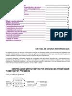 SISTEMA DE COSTOS POR PROCESO.pdf