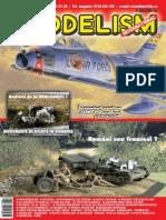 Modelism 2008-2