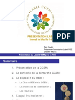 20110608112758cgem_session2_1-6-11_fr