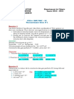 Série 1 S1-Sept 2014-2015 (1).pdf