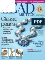 Bead&Button 2010 12