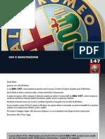 istruzioni alfa 147.pdf