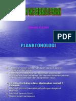 Plankton Yang Berbahaya_2