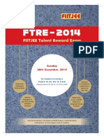 FTRE Brochure.pdf