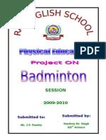 Raj English School Hinanshu Singh.doc