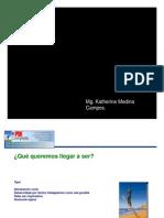 DISEÑO DE LA POLITICA DE CALIDAD.pdf