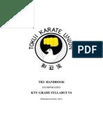 TKU_kyu_syllabus_full.pdf
