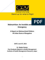 Final Report on Malnutrition.pdf