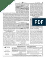 Do - Extrato Da Ata Da Reunião Do Conselho de Administração p II 3.12.2014