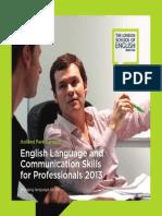 LSE HPG Brochure AW 13-14_01.pdf