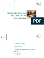 AUDITORIA EN ENFERMERIA.pdf