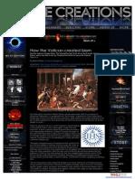 How the Vatican Created Islam _www-Redicecreations-com