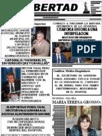 La Libertad 06-01-10