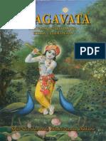 Bhagavata (BVT)tyu