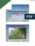 DGV_LINEA_GRADIENTE.pdf