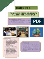 DCN Módulo 04.docx
