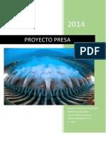 PROYECTOpresa.pdf
