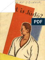 What is Judo21