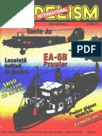 Modelism 2000-4