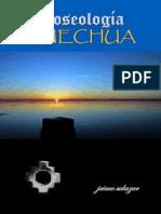 Gnoseología Quechua