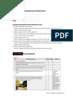 Checklist Pemeriksaan Mobil Bekas