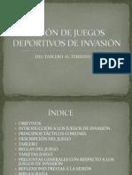 JUEGOS DE INVASIÓN.pptx