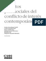 PSICO-CONFLIC-2.pdf