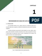 1 NECESIDADES DE AGUA DE LOS CULTIVOS.pdf