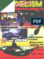 Modelism 2000-2