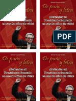 adh 1.pdf
