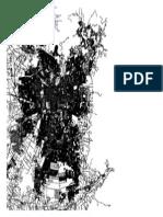 Mapa Santiago en PDF