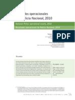 resultados+operacionales+policia+nacional+2010+control+formal