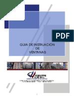 GUIA DE INSTALACION.pdf