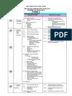 Smu MBA Management Information System Semester2
