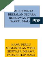 abm-rph3